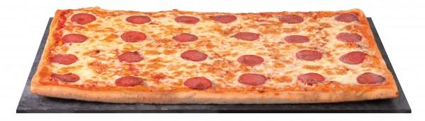 Familien Pizza 48 x 32 cm